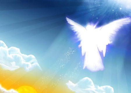 آیا عبادت فرشتگان نیز دارای پاداش است؟
