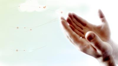 دعای افزایش برکت در خانه و مغازه, ادعیه و زیارات