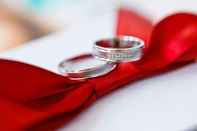 آیا ازدواج در ماه شوال مکروه است؟, احکام